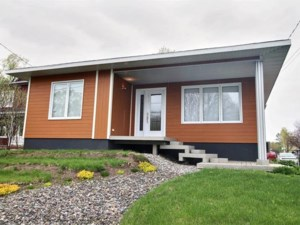 27221464 - Bungalow for sale