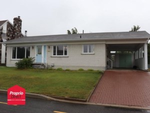 25450581 - Bungalow for sale