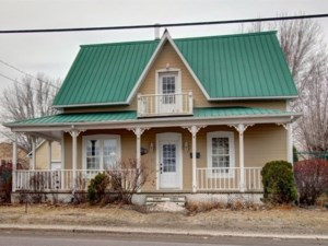 18980780 - Two or more storey for sale