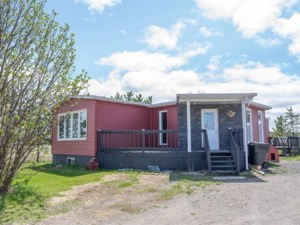 23485145 - Bungalow for sale