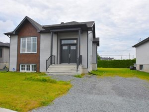 16024652 - Bungalow for sale