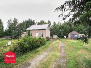 9190437 - Two or more storey for sale