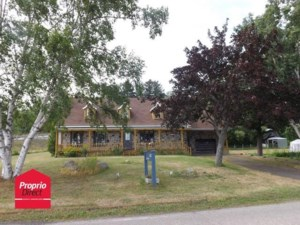 10340222 - Two or more storey for sale