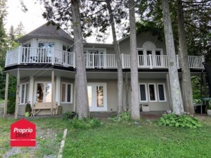 18845288 - Bungalow for sale