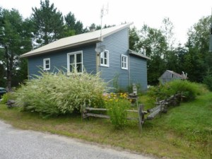 21193222 - Bungalow for sale