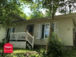 10060487 - Bungalow for sale