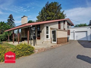 13706943 - Split-level for sale