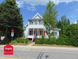 14614010 - Two or more storey for sale