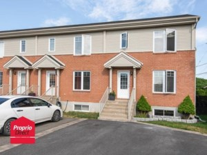 19333299 - Two-storey, semi-detached for sale
