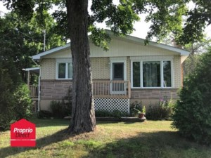 23106797 - Bungalow for sale