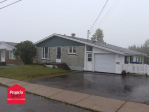 25993956 - Bungalow for sale