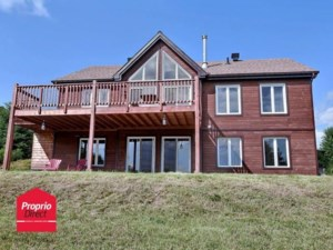 26243865 - Bungalow for sale