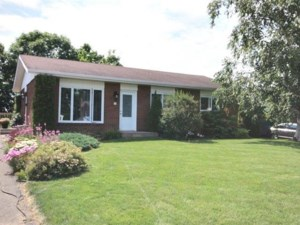 26832140 - Bungalow for sale