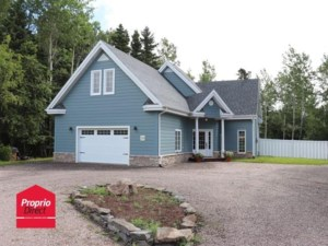 9490978 - Bungalow for sale