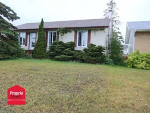 11742121 - Bungalow for sale