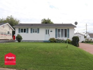 9488848 - Bungalow for sale