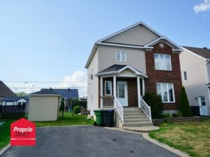 10708387 - Two or more storey for sale