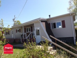 11828190 - Mobile home for sale