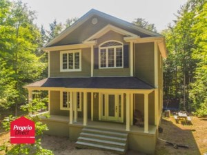 12407492 - Two or more storey for sale