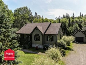 12547754 - Bungalow for sale