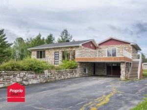 15453400 - Split-level for sale