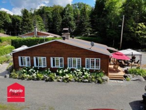 15871720 - Bungalow for sale