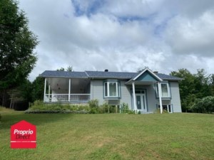 20456546 - Bungalow for sale