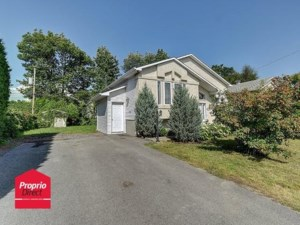 20876828 - Bungalow for sale