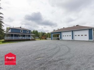 27138038 - Two or more storey for sale