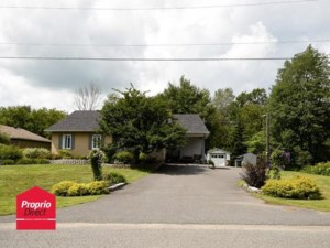 27388490 - Bungalow for sale