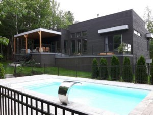 9061523 - Bungalow for sale