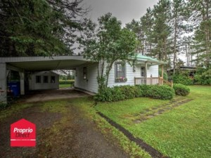 15519967 - Bungalow for sale