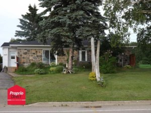15780112 - Bungalow for sale