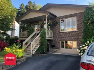 18274398 - Bungalow for sale
