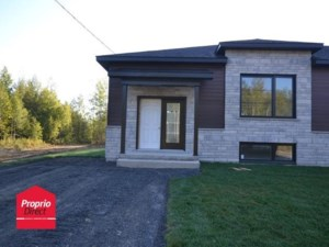 26253788 - Bungalow-Semi-detached for sale