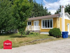 11142732 - Bungalow for sale