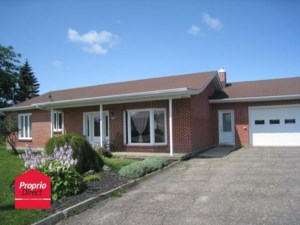 12676132 - Bungalow for sale