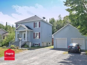 16694418 - Two or more storey for sale