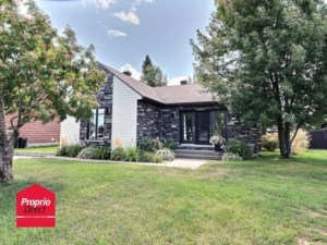 20550127 - Bungalow for sale