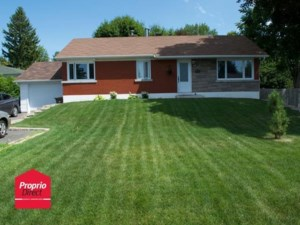 24706179 - Bungalow for sale