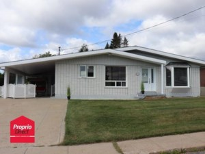 26650421 - Bungalow for sale