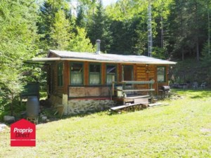 28504695 - Bungalow for sale