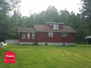 28811401 - Bungalow for sale