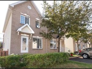 13815042 - Two-storey, semi-detached for sale