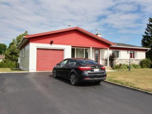 28525573 - Bungalow for sale
