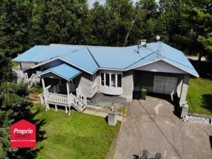 12005958 - Bungalow for sale