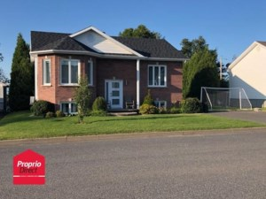 25805008 - Bungalow for sale