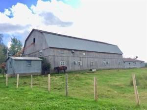 14657886 - Hobby Farm for sale