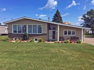 22437587 - Bungalow for sale