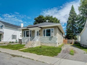 27694402 - Bungalow for sale